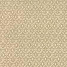 Linen/ Cotton Blends/ Wovens