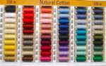 Gutermann Cotton